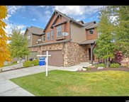 13282 N Alexis  Dr, Heber City image
