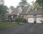 716 Slate Hill Drive, Oxford image