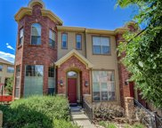 9155 Kornbrust Circle, Lone Tree image