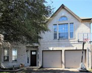 1718 Fort Grant Dr, Round Rock image