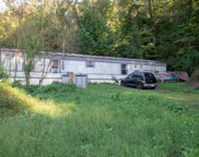 2219,2223 Goose Gap Road, Sevierville image