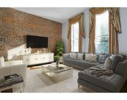 141 Savin Hill Avenue Unit C-22, Boston image