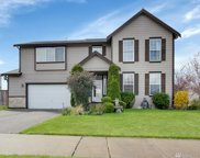 3482 Phillips Ave, Enumclaw image