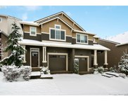 6868 NW 165TH  AVE, Portland image