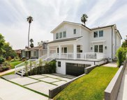 2463 PATRICIA Avenue, Los Angeles (City) image