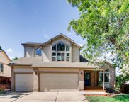 11461 West 66th Place, Arvada image