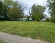 2913 Dearborn  Street, Indianapolis image