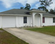 9 Wood Arbor Lane, Palm Coast image