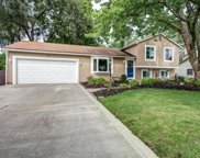 310 Parkwood Avenue, Pickerington image