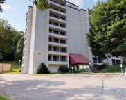 625 19th Street NW Unit #402, Rochester image