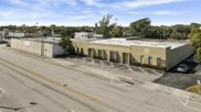 4805 S Dixie Highway, West Palm Beach image