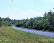 TBD Grassy Knob  Road, Mill Spring image