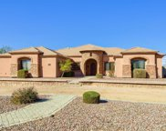 1356 E Loveland Lane, San Tan Valley image