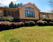 156 Mountain View Drive, Pickens image