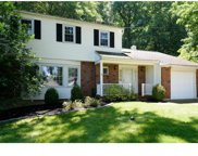 414 Crump Road, Exton image