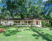 1064 Hillcrest Lane, Mobile image