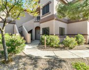 9555 E Raintree Drive Unit #1012, Scottsdale image