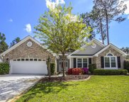 5206 Southern Trail, Myrtle Beach image