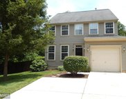 513 LEE DRIVE, Catonsville image