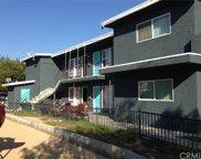778     Shalimar Drive, Costa Mesa image