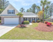412 Grenedad Court, Winnabow image