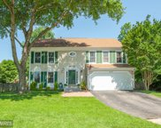7004 GREEN GLADE COURT, Alexandria image