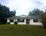 575 NW Avon Avenue, Port Saint Lucie image