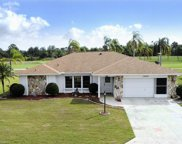 19990 Petrucka CIR, Lehigh Acres image