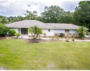 18220 Old Bayshore RD, North Fort Myers image