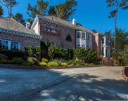 1284 Portola Rd, Pebble Beach image