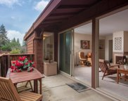 500 W Middlefield Road Unit 43, Mountain View image