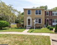 8168 Willowdale Ct  Court, Springfield image