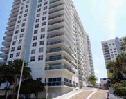 2751 S Ocean Dr Unit #N308, Hollywood image