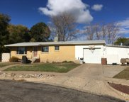 208 N Lynnwood Dr, Clearfield image