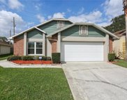 334 Lakebreeze Circle, Lake Mary image