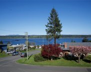 8 Mclean S St, Campbell River image