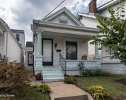 1004 S Shelby St, Louisville image