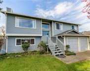 7327 35th Ave S, Seattle image