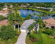 10933 Longshore Way E, Naples image