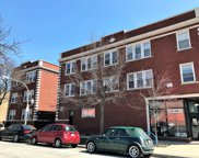 6405 North Wayne Avenue Unit 1, Chicago image