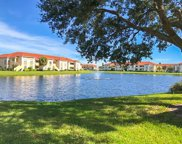 1000 Villagio Circle Unit 102, Sarasota image