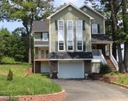2621 STENHOUSE PLACE, Dunn Loring image