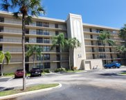 14 Royal Palm Way Unit #4030, Boca Raton image