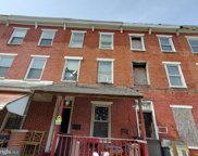 814 W 6th   Street, Chester image