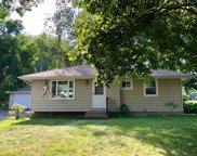 5917 Ensign Avenue, New Hope image