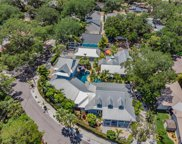 205 6th Avenue S, Safety Harbor image