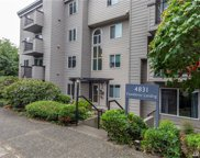 4831 Fauntleroy Way  SW Unit 403, Seattle image