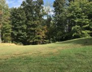 lot 39A Flamingo Rd, Bassett image