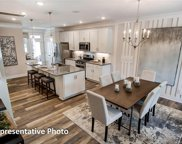 117 Synandra  Drive Unit #D-Lot 9, Mooresville image