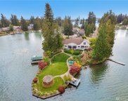 5302 195th Avenue East, Bonney Lake image
